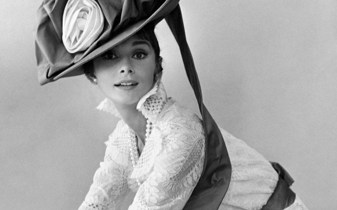 Cinco tips para inspirarte en fotografía de moda